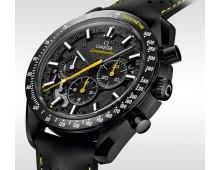 OMEGA Moon Watch Chronograph Watch AAA++