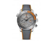 Omega Seamaster Planet ocean Master chronometerAAA+