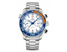 OMEGA Seamaster Diver Limited Edition Watch AAA+