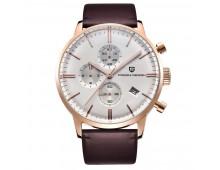Original PAGANI DESIGN Luxurious Chronograph Watch