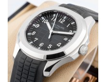 Patek philippe  Fully Automatic AAA++