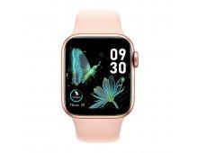 Apple Iwatch Series 44mm Smart Watch + fitness tracker