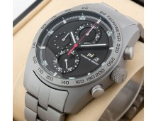 Porsche design Titanium Chronograph Watch AAA++