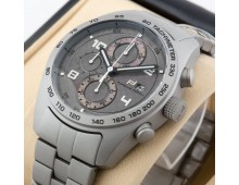 PORSCHE DESIGN CHRONOGRAPH WATCH AAA+