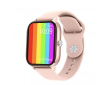 Apple iWatch Series 6 44mm Smart Watch + fitness tracker