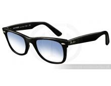RAAY BAN WAYFARER Sunglasses