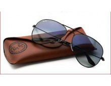 Ray Ban Aviator AAA+ Diamond Hard Exclusive Sunglasses