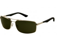 Ray Ban Olympian Sunglasses