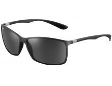 Ray Ban light force Olympian Sunglasses