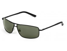 Ray Ban Active Lifestyle Sunglasses