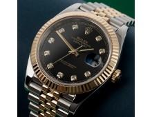 Rolex Daydate Exclusive YZ AAA++