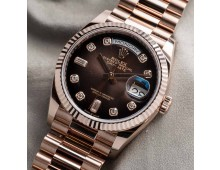 Rolex Daydate Exclusive YZ AAA+