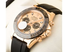 Rolex Cosmograph Daytona Limited Edition YZ AAA+