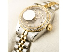Rolex Datejust YZ AAA+
