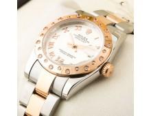 Rolex Datejust YZ AAA+