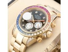 Rolex Cosmograph Daytona Limited Edition AAA+