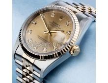 Rolex Datejust Exclusive AAA++