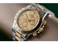 Rolex oyster perpetual Cosmograph daytona AAA+