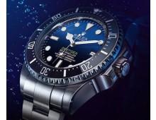 Rolex Deepsea Dweller D-Blue AAA+