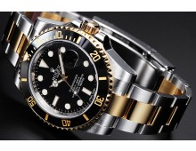 Rolex Oyster perpetual submariner AAA+