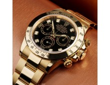 Rolex Cosmograph Daytona Limited Edition AAA