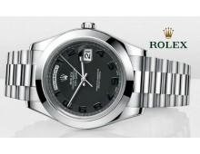 Rolex Day-Date II Exclusive