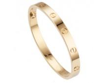 Cartier Bracelets Limited Edition