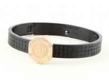 Audemars Piguet Wristband Stainless Steel AAA++