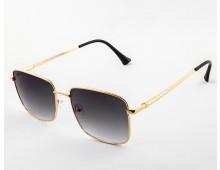 Hugo Boss Exclusive Sunglasses