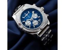 Breitling Chronomat 44 AAA+