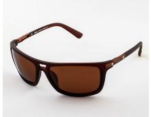 CARTIER Exclusive Sunglasses