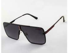 Carrera UV Protection Exclusive Sunglass