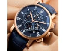 Cartier Rotonde De Cartier Tourbillon Chronograph AAA+