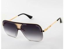 DITA Grandmaster Five Exclusive Sunglasses