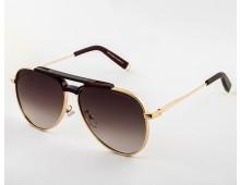 DITA Mach Five Exclusive Sunglasses