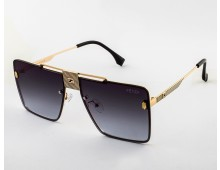 FENDI Exclusive Sunglasses