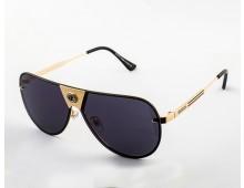 Gucci Havana Acetate + Metal Exclusive Sunglasses 2021 Model