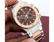 Hublot Big Bang Geneve Chronograph Watch Limited Edition  AAA+