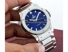 Hublot Classic Fusion Automatic watch AAA+