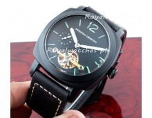 Original PAGANI DESIGN Luxurious Automatic Pendulum