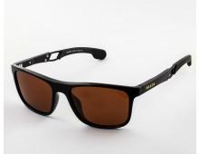 Prada Linea Rossa Exclusive Sunglasses