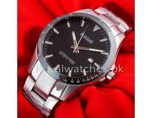 Rado HyperChrome Watches AAA+