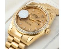 Rolex Datejust Exclusive AAA+