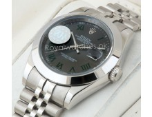 Rolex Datejust Exclusive AAA+