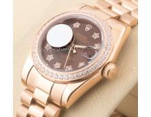 Rolex Datejust AAA+