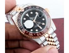 Rolex GMT MASTER II Exclusive AAA++