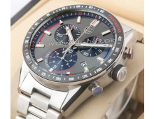 TAG Heuer Carrera Limited edition 1860 AAA+