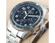 tag heuer autavia isograph chronometer flyback AAA+