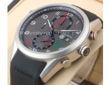 Tag Heuer Formula 1 Cr7 chronograph AAA+