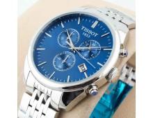 Tissot 1853 men's classic watch